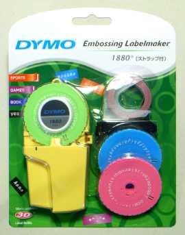 DYMO1880_3.jpg