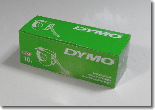 DYMO_tape_0.jpg
