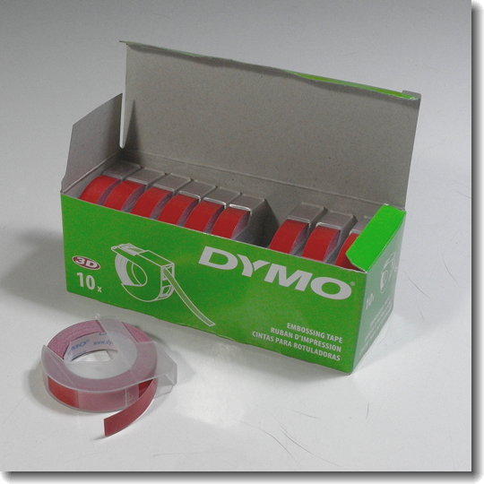 DYMO_tape_1.jpg