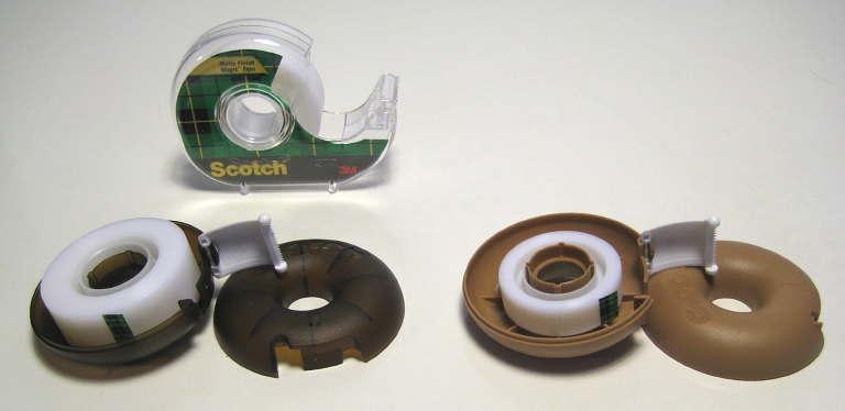Donuts_tape_2.jpg