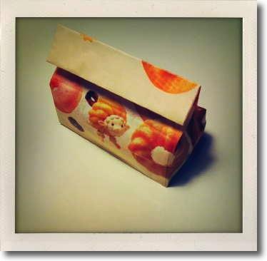 Donuts_tape_5.jpg