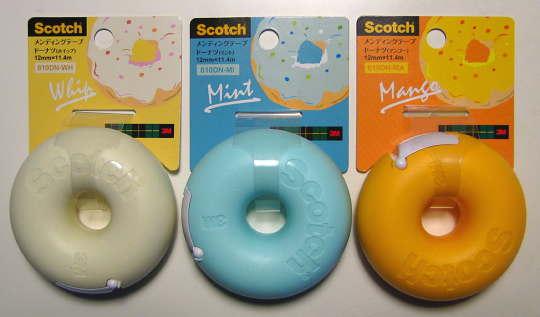 Donuts_tape_new_0.jpg