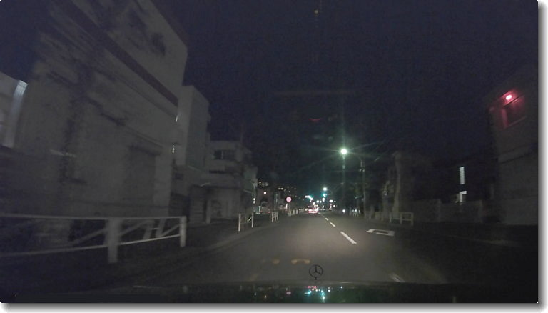 DrivePro_200_10.jpg