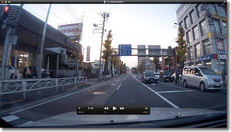DrivePro_200_3.jpg