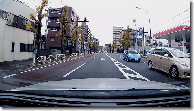 DrivePro_200_8.jpg
