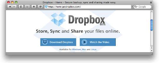 Dropbox_site_0.jpg