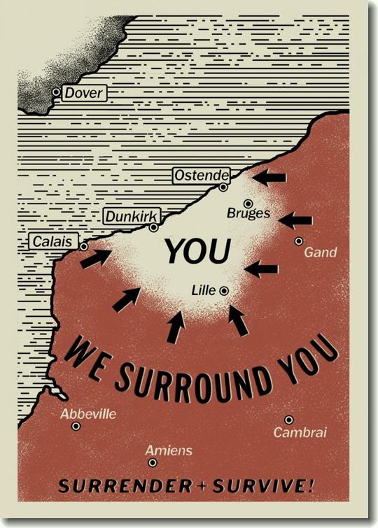 Dunkirk_170928_0.jpeg