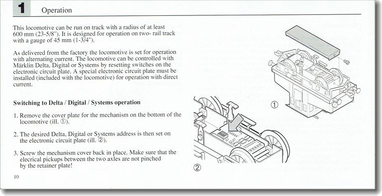 E69-manual_10.jpg