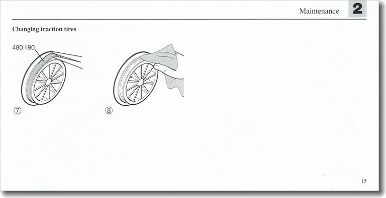 E69-manual_15.jpg