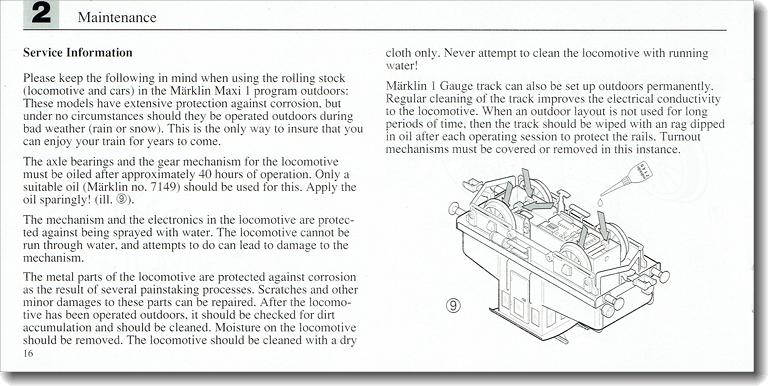 E69-manual_16.jpg