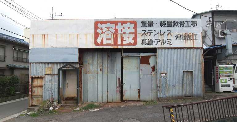 ED070331_yosetu_1.jpg