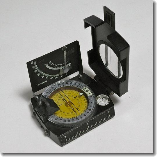 Eschenbach_compass2_1.jpg