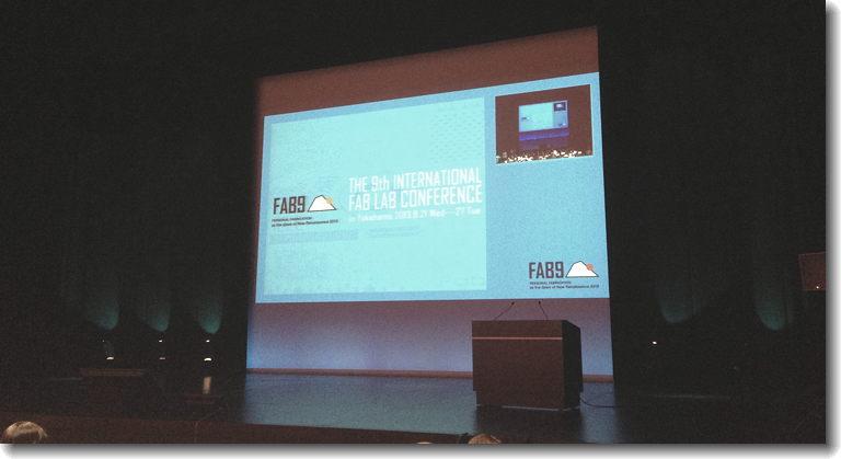 FAB9_con_0.jpg