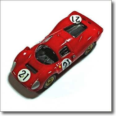 Ferrari_330_P4_0.jpg