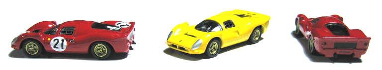 Ferrari_330_P4_1.jpg