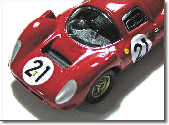 Ferrari_330_P4_12.jpg