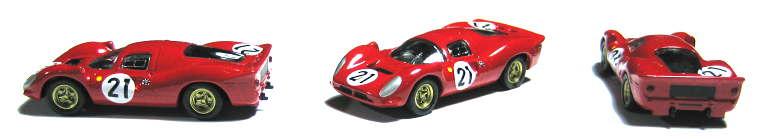 Ferrari_330_P4_2.jpg
