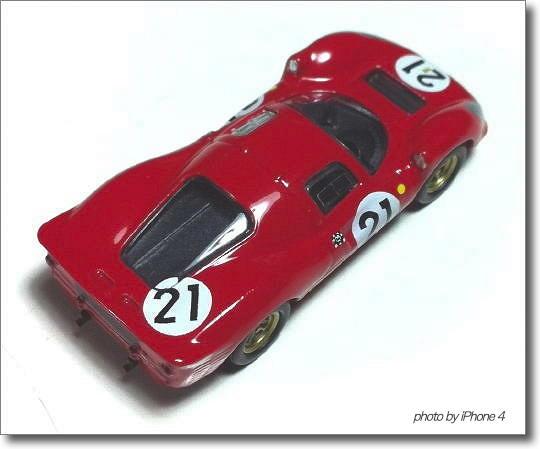 Ferrari_330_P4_20.jpg