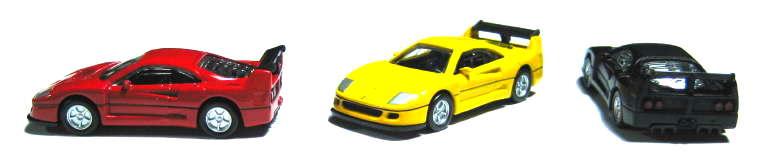 Ferrari_F40_1.jpg