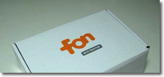 Fon_softbank_00.jpg
