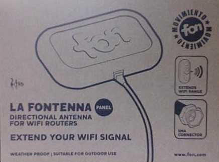 Fontenna_1.jpg