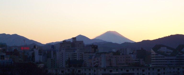 Fuji080123_1.jpg