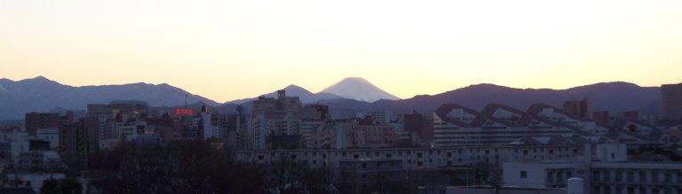 Fuji080123_2.jpg