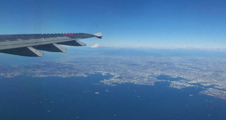 Fuji_091221_1.jpg