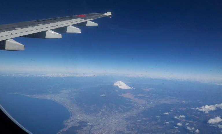 Fuji_091221_2.jpg
