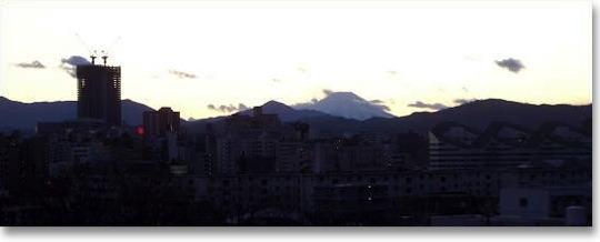 Fuji_091231_0.jpg