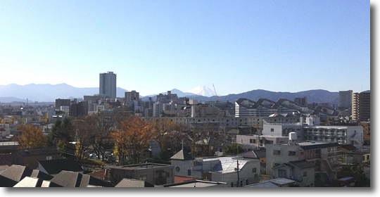 Fuji_101204_0.jpg