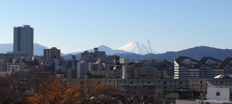 Fuji_101204_2.jpg