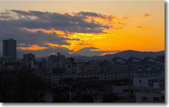 Fuji_111231_0.jpg