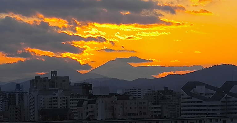 Fuji_111231_2.jpg
