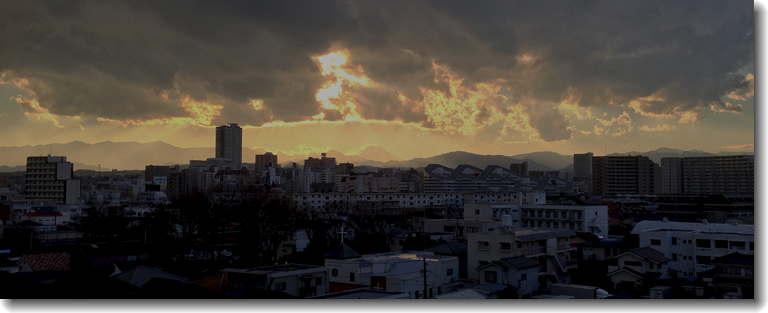 Fuji_121231_0.jpg