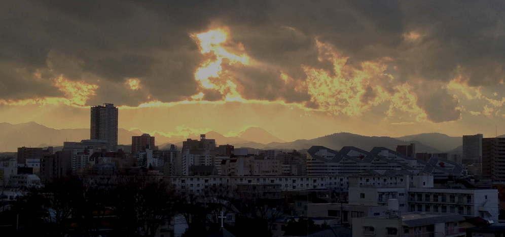 Fuji_121231_2.jpg