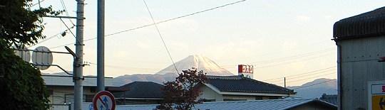 Fuji_Kofu_0.jpg