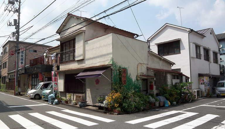 Fuwari080811_0.jpg