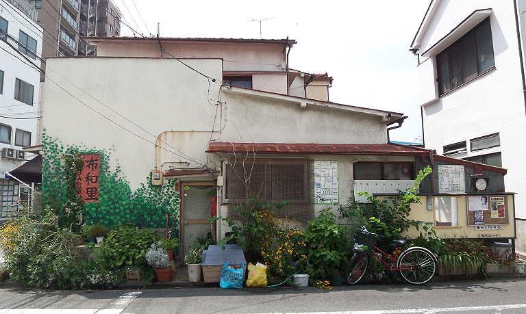 Fuwari080811_1.jpg