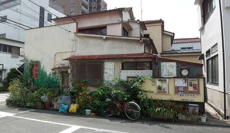 Fuwari080811_2.jpg