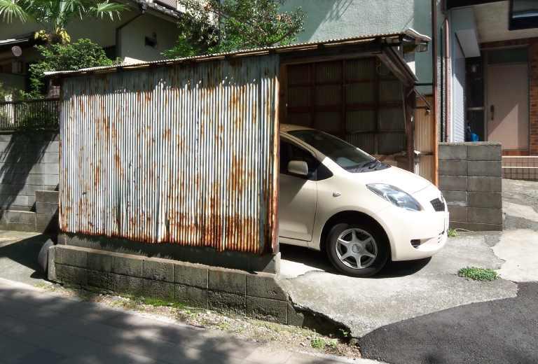 Garage080506_2.jpg