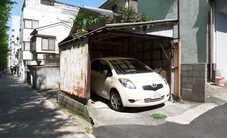 Garage080506_3.jpg