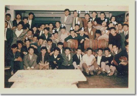 Geidai_Kenchiku_1962_4_3.jpg