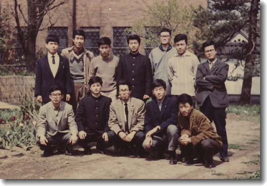 Geidai_ken_1962_0.jpg