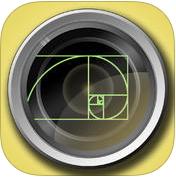 Golden_Section_Camera_0.jpg