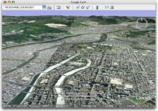 Google_E_Hiroshima_0.jpg