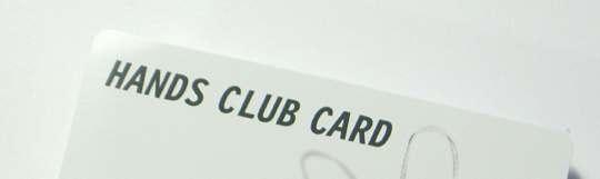 HANDSclubcard_0.jpg