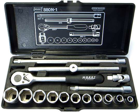 HAZET880N-1_2.jpg