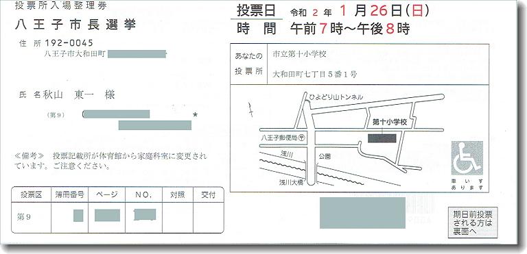 Hachioji-sennkyo_200126_0.jpg