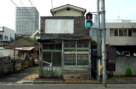 Hachioji060624_0.jpg